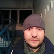 yparah4uk 33 Томск
