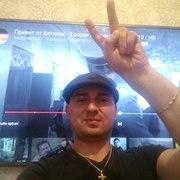 Сергей Мирон 36 Болонья