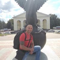 Игорь, 45 лет, Рыбы, Карачев