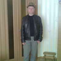 Леонид Лещина, 47 лет, Лев, Кобрин