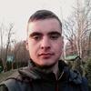 Саша Федоринич, 19, г.Одесса