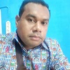 Nelson Wakum, 30, г.Джакарта