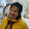 Людмила, 54, г.Минск