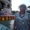 Galina, 68, Sacramento