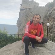 Вячеслав 52 Лысьва