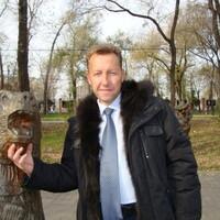 Владимир, 49 лет, Стрелец, Санкт-Петербург