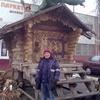 Михаил Синенко, 54, г.Шебекино