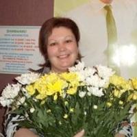 Алена, 43 года, Скорпион, Череповец