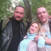 Женя, 35 лет, Скорпион, Москва