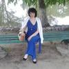 Светлана, 39, г.Домодедово