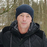Эдуард, 53 года, Телец, Орехово-Зуево