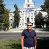 Bogdan, 22, г.Кременец