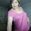 марина, 58, г.Кишинёв