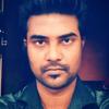 Raj, 37, Madurai