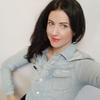 Лора, 39, г.Москва