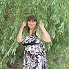 Валентина, 33, г.Новосибирск
