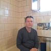 владимир, 56, г.Шымкент (Чимкент)