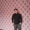 Акмаль, 25, г.Ташкент