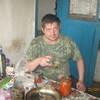 Сергей, 51, г.Ишимбай