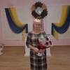 Эмилия, 60, г.Тирасполь