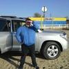 Денис, 39, г.Краснодар