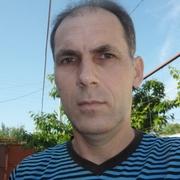 влад 46 Бердянск