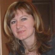 Ольга 38 лет (Водолей) Кичменгский Городок