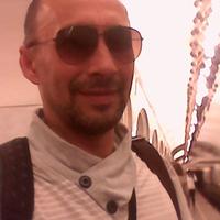 тарас, 48 лет, Козерог, Енакиево