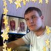Андрей, 29, г.Нукус