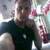 nikolay, 31, Il'inskiy