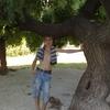 Murik, 35, г.Каменка