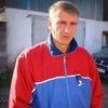 Игорь, 48, г.Горно-Алтайск