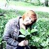 лариса, 36, Борова