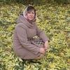 Людмила, 43, г.Хмельницкий
