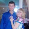 Дарья, 27, г.Ульяновск