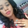 Shai, 21, Bronx