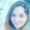 Анна, 23, г.Санкт-Петербург