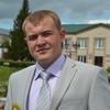 Юрий, 24, г.Пенза