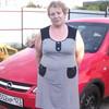 Татьяна, 64, г.Геленджик