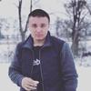 Владислав, 28, г.Запорожье