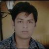 ansir iqbal, 31, г.Джидда