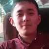 дако, 28, г.Семей