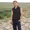александр, 24, г.Советский