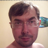 Евгений, 35, г.Комсомольск-на-Амуре