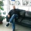 Вячеслав, 39, г.Екатеринбург