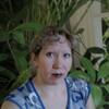 Людмила, 48, г.Игрим
