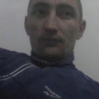 Alexander, 39 лет, Рак, Первомайск