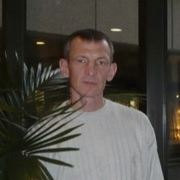Ленька 50 Орск
