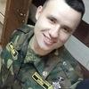 Wyachik, 20, г.Молодечно