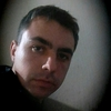 Artyom, 31, Ніжин